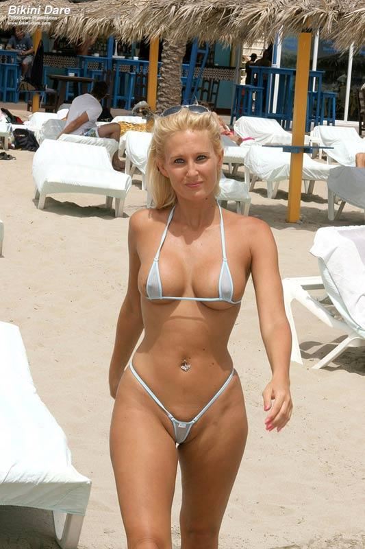 bikini-dare.com